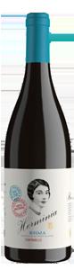 Wein des Monats Februar 2020