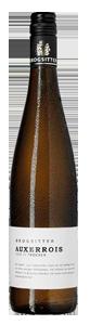 Wein des Monats Mai 2020