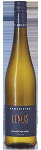 Wein-des-Monats-September-2020