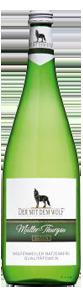 Wein des Monats September 2019: Wolfenweiler Batzenberg