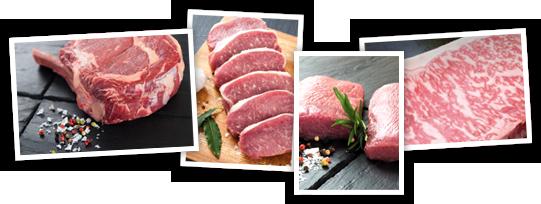 Fleisch bestellen Erftstadt: Fragen Sie uns!