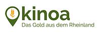 kinoa-Logo