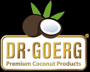 REWE Istas: Produkte von Dr. Goerg