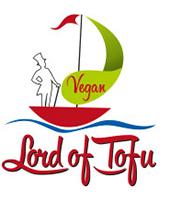 Lord of Tofu – Neu bei REWE Ingo Istas