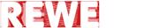 Rewe Istas Logo