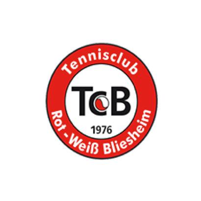 Tennisclub Rot-Weiß Bliesheim