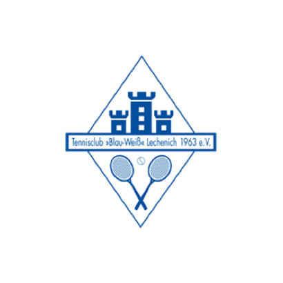 Tennisclub Blau-Weiß Lechenich
