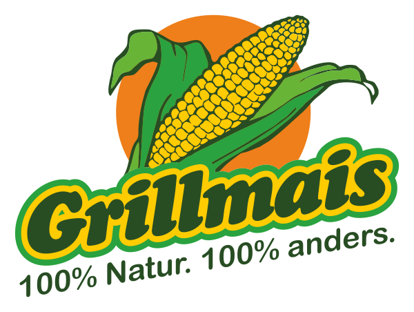 Grillmais – Die Alternative zur Grillkohle