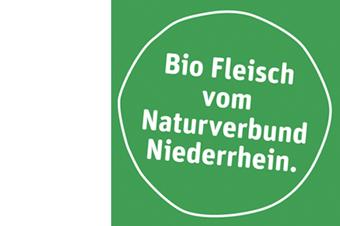 Biofleisch – Jetzt an der Bedienungstheke!