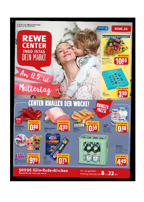 b09c8a34b357e6 Angebote bei REWE Istas  Kräftig sparen – jede Woche aufs Neue!