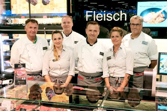 Erftstadt-Lechenich