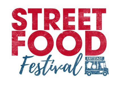 Streetfood Festival Erftstadt 2017