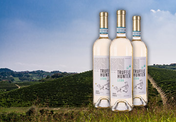 Wein des Monats Juni 2018