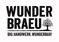 Wunderbraeu Logo